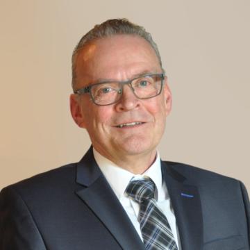 Adrian Keusch